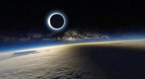 MarchSolarEclipse